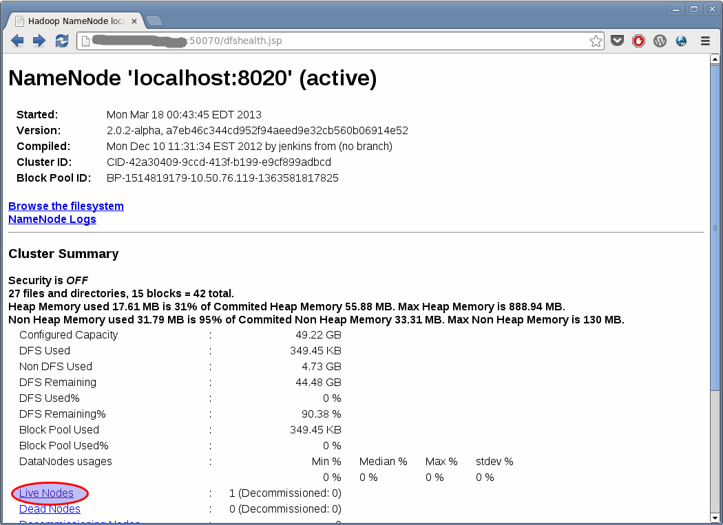 Hadoop NameNode localhost:8020 - Google Chrome_021