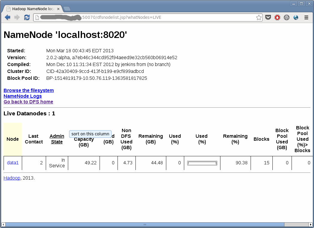 Hadoop NameNode localhost:8020 - Google Chrome_022