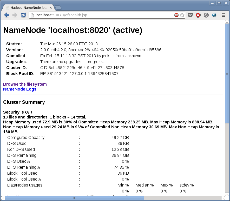 Hadoop NameNode localhost:8020 - Google Chrome_024