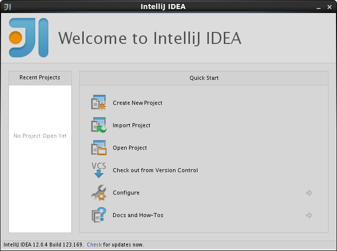 intellij-idea-welcome.png
